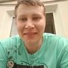 Алексей Якутов, 27, г.Соликамск