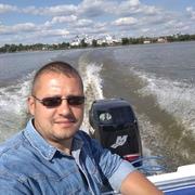 Алексей 37 Ростов