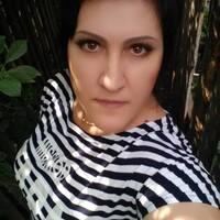АРИША, 38 лет, Весы, Москва