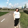 Оксана, 41, г.Кемерово