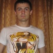 Денис 33 Омск