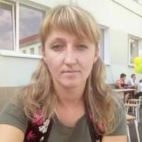 Марина, 36 лет, Козерог, Краснодар
