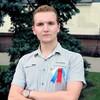 Кирилл, 23, г.Донецк