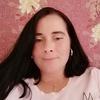 Ольга, 30, г.Большой Камень