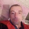 Valentin Kravchenko, 40, Skadovsk