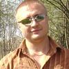 Sergey, 39, Rybinsk