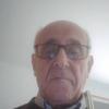 S da Slim, 59, Beirut