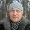 йцук, 17, г.Нассау