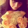 Маша, 23, г.Шумское