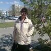 Лариса, 63, г.Новосибирск