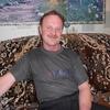 Слава, 55, г.Кетово