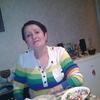 nino, 54, г.Тбилиси