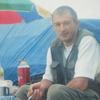 Вячеслав, 40, г.Кавалерово