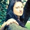 Tatyana, 42, г.Lappeenranta