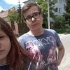 Зеня, 16, г.Калининград (Кенигсберг)