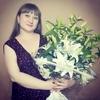 Юлия, 39, г.Чита