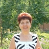 Галина, 54, г.Базарный Карабулак