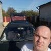 Паша, 26, г.Лида