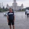 Владимир, 65, г.Рыбинск