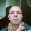 юра, 32, г.Березники