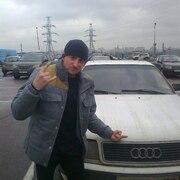 Алексей 30 Ливны
