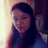 анна, 31, г.Вяземский