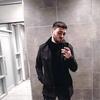 Kamran, 23, г.Баку