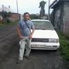 Владимир, 57, г.Прокопьевск