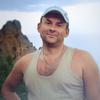 Леонид, 41, г.Дубно