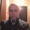 Евгений Тимошенко, 33, г.Темиртау