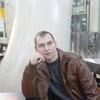 Денис, 31, г.Парфино