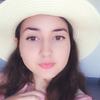 Anjela, 20, Kovernino