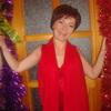 Елена, 51, г.Ташкент