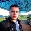 Анатолий, 22, г.Минск