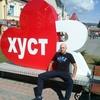 РОМАН КОНСТАНТИНОВ, 32, г.Казатин