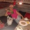 Марина, 58, г.Керчь