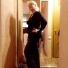 Aleksus, 42, г.Находка (Приморский край)