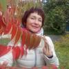 Ольга, 58, г.Балаклея