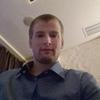 Марат, 24, г.Челябинск