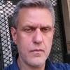 kostas, 54, г.Афины