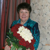 Надежда, 57, г.Каменск-Уральский