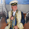 Александр Логинов, 66, г.Тула