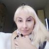 Эльвира Ельцова, 29, г.Димитровград