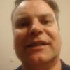 Harvey Ophey, 51, г.Эйндховен