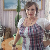 Ольга, 37, г.Орел