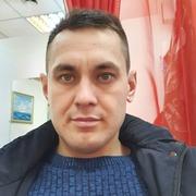 Тима 26 Петропавловск-Камчатский