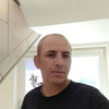 IRAKLI, 41, г.Варшава