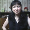 Evgeniya, 32, Поназырево