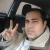 mansur, 32, г.Стамбул