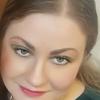 Irina, 37, Novouralsk